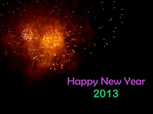happy-new-year-2013-Wallpapers-1024x768-27