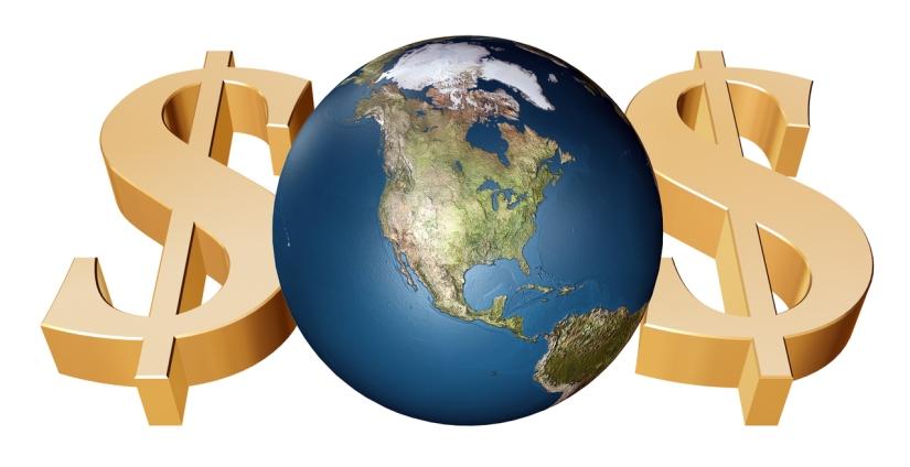global-financial-crisis-1237510-1278x656