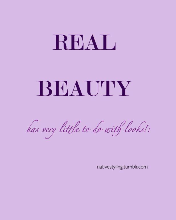 realbeauty