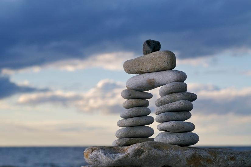 stone-tower-1390084-1278x855