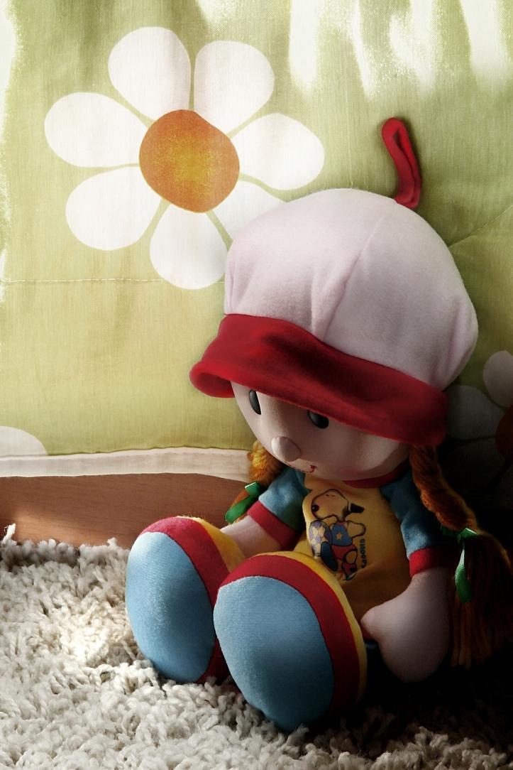 doll-1312210-1280x1920