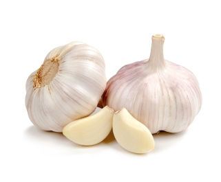 garlic-prevents-gastric-cancer