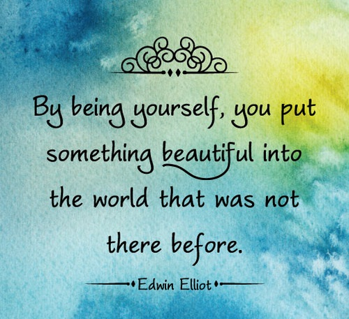 1528_7-cute-positive-quotes-sayings-edwin-elliot