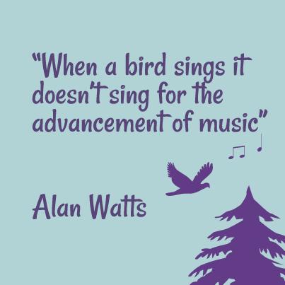 alan-watts-quote