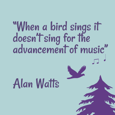 alan-watts-quote