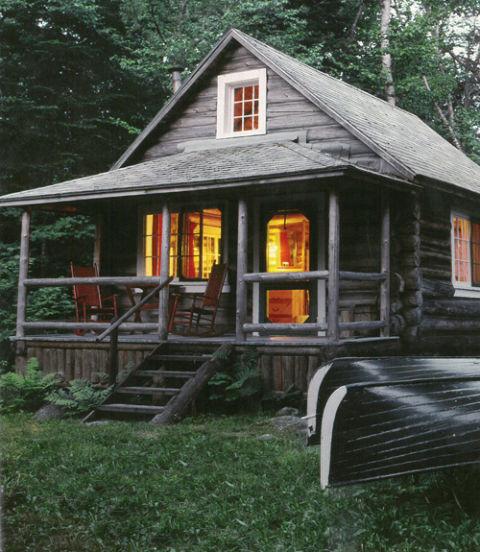 54ebaca195d4e_-_01-log-cabin-xln