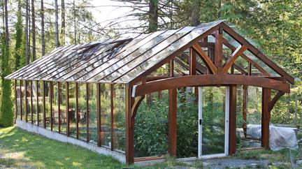 greenhouse-31