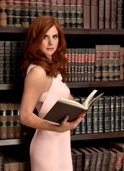sarah-rafferty-as-donna