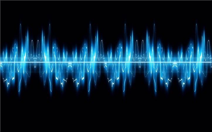 20150416125741-sound-waves