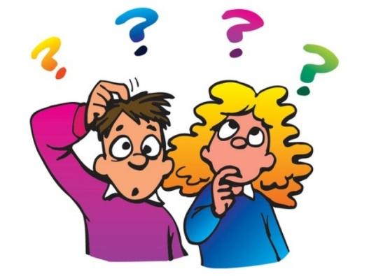 solve-math-questions-online-2-638