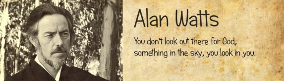 cropped-alan-watts-5