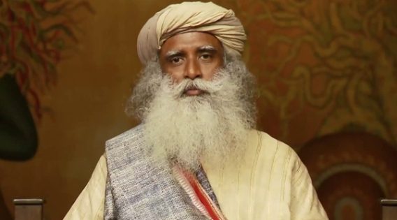 experience-inner-engineering-with-sadhguru