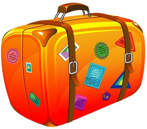 traveller_suitcase_266314